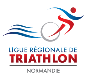 Ligue Normandie Triathlon