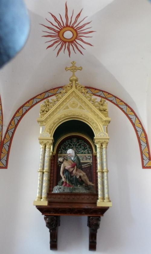 Eguisheim ( 1 )
