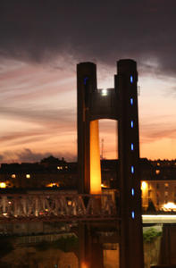 Brest-by-night.jpg