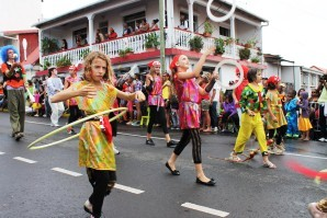 Carnaval-BT 2791