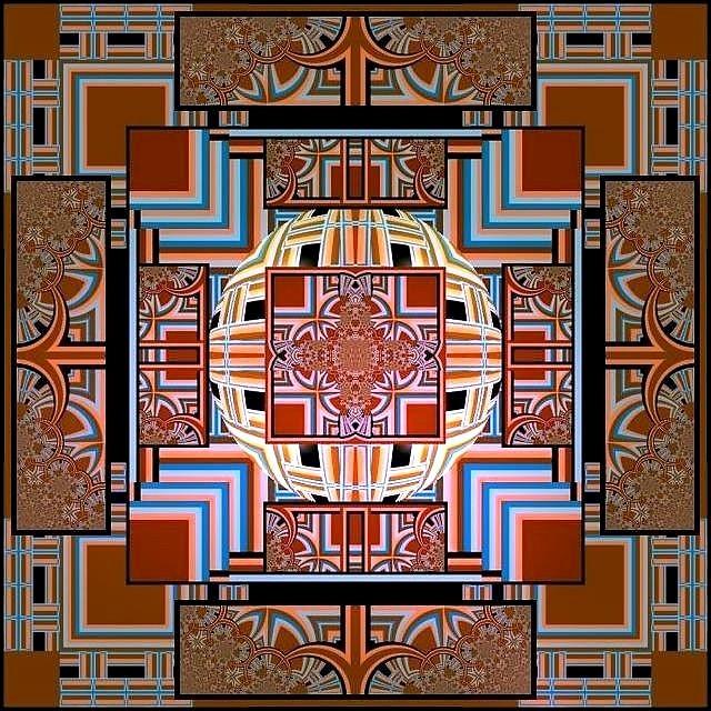 Mandala printemps 2013 1 Marc de Metz 09 04 2013 - Définit