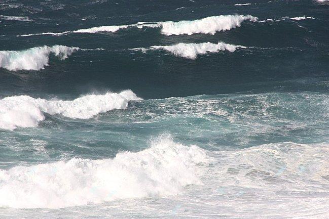Praia-de--monte-Clerigo--9-.JPG