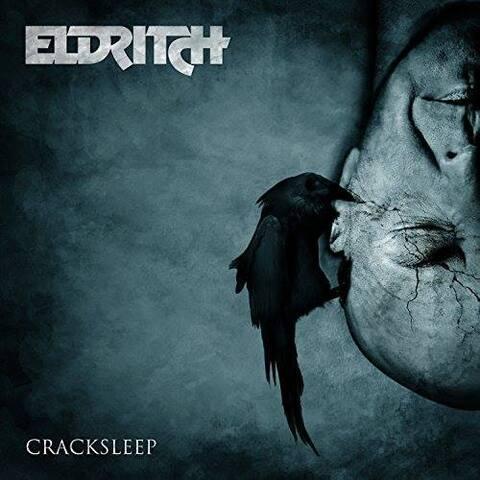 """ELDRITCH - """"Reset"""" (Clip)"""