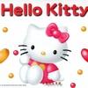 Kittypaper07