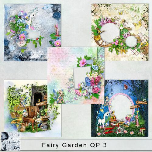 Fairy Garden - Page 5 LquUXapVem6RTm8nOoUGXIWlseE@500x500