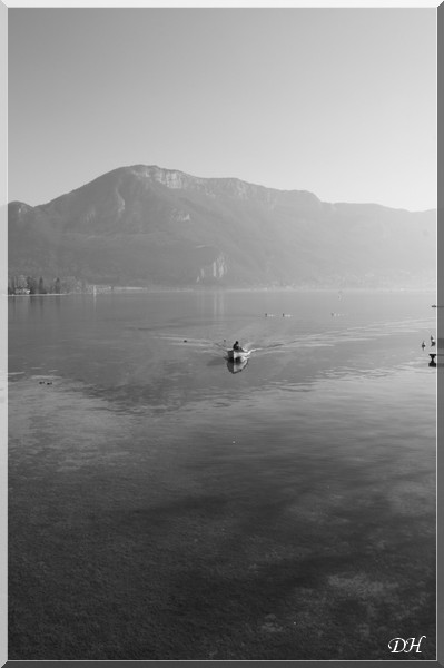 Annecy, 2012