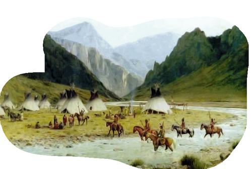 indienpaysa