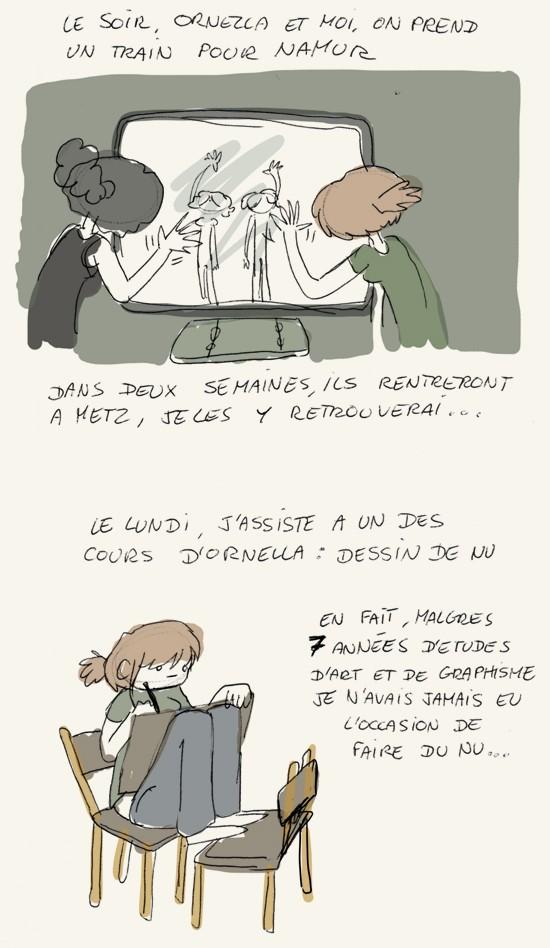 belgique 07