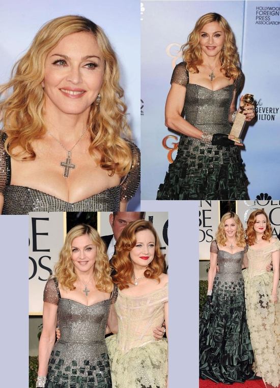 12-01-15-madonna-golden-globes-press-room-01