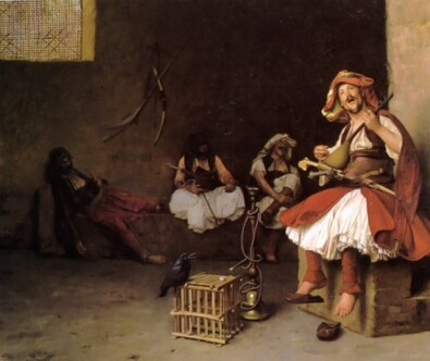 Jean-Leon-Gerome_Bashi-Bazouk-en-train-de-chanter.jpg