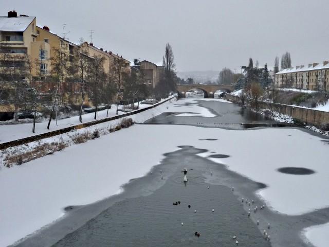 Metz en hiver 32 22 12 09