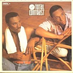 Total Contrast - Same - Complete LP