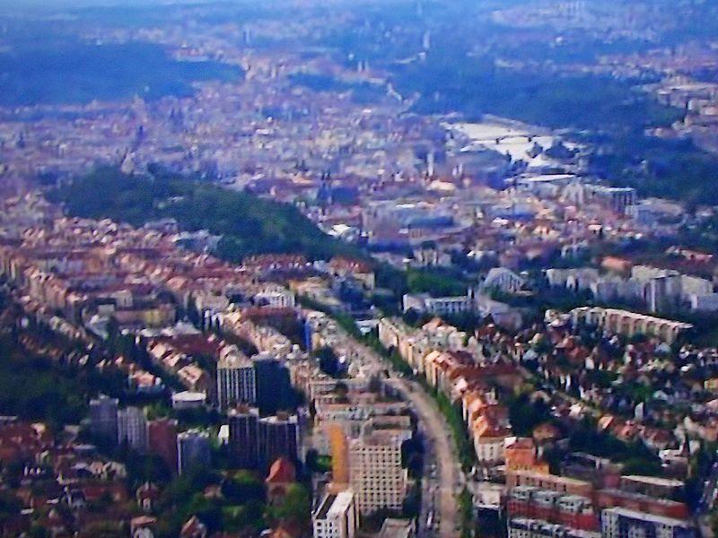 MON PREMIER VOL EN AVION AU DEPART DE BRUSSELS SOUTH CHARLEROI