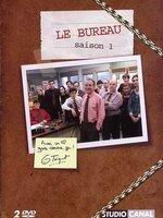 La vie au quotidien dans les bureaux de la Cogirep... Adaptation de la série britannique The Office.