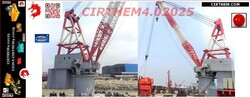 ZHENDONG PORT MACHINERY