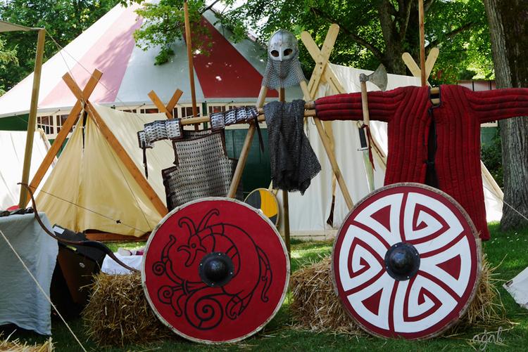 Les Imaginales (3) festival des imaginaires à Epinal