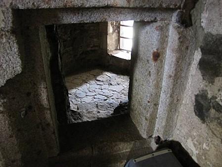 Le-Marche-Medieval-de-St-Mesmin 2826