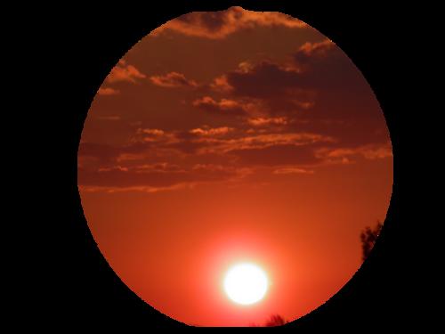Tube Soleil