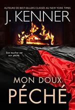L'ange déchu - Julie Kenner