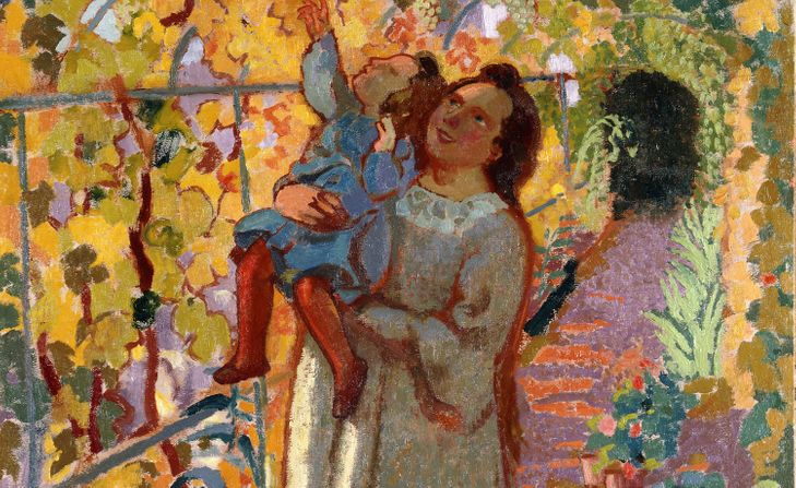 3e dimanche de l'Avent : le temps de la joie