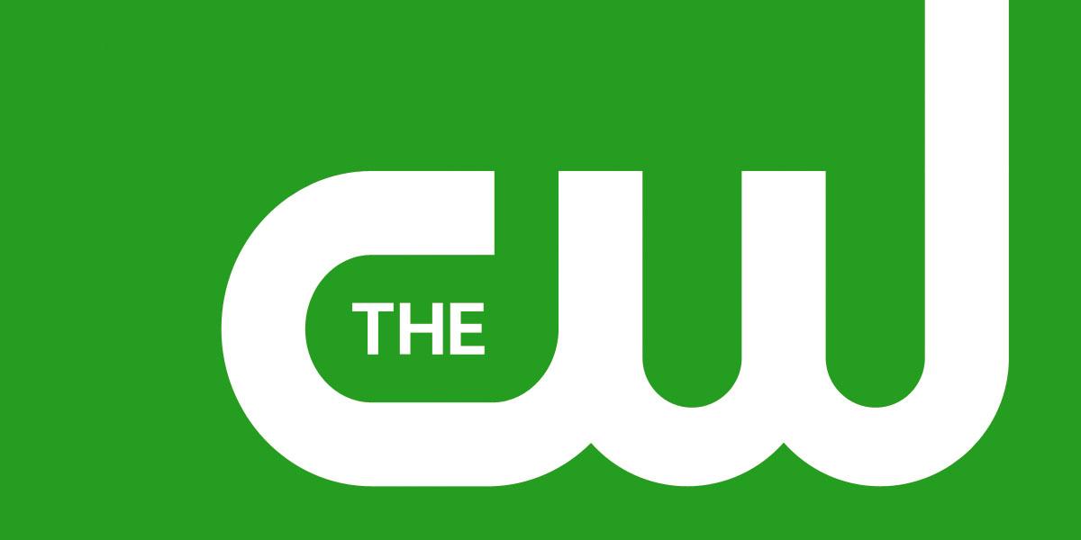 La CW dévoile sa grille 2012/2013 !