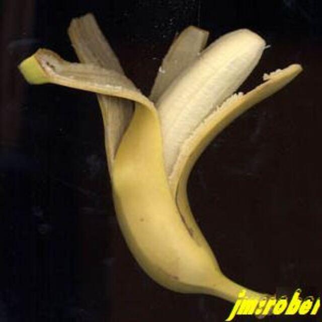 L'utilité magique des vertus de la banane
