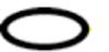 Symbole chainette
