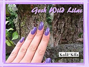 wild-lilac-gosh3.gif