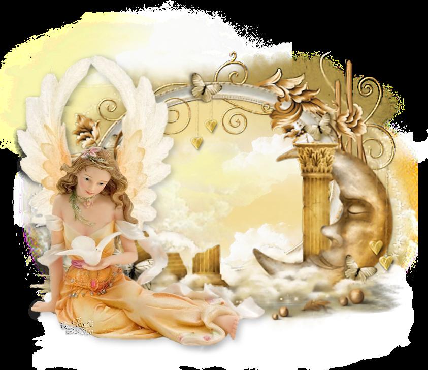 Fairy 072