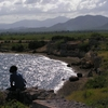 10 - décembre 2008 - vacances noël (Nord) (57).JPG