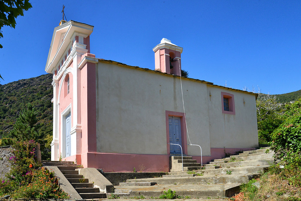 Barrettali chapelle San Guglielmu à Mascaracce.jpg