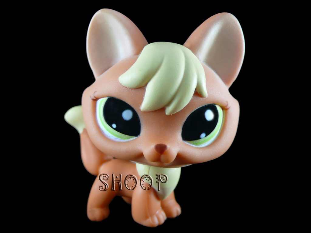 LPS 1028
