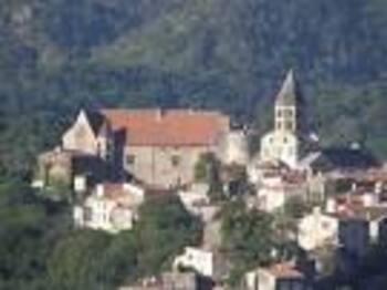 Un autre...village...!!!