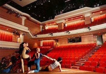 premiere_dance_theatre_phot