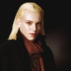 New Moon : portait Caius en HD