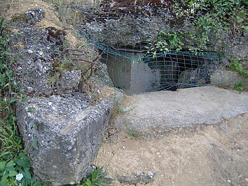 memorial et sentier des casemate 044
