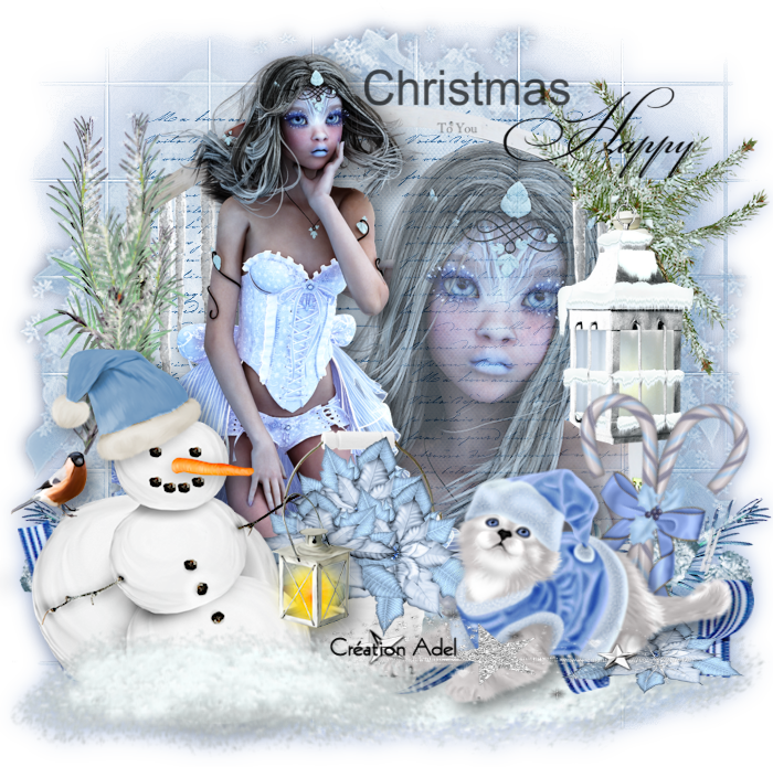 http://ekladata.com/Lt0KR0tFKToAJNAPNvxFTiVe1XU/christmas-to-you-happy.png