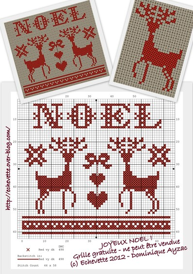 http://a392.idata.over-blog.com/0/24/50/15/grilles-gratuites/Joyeux-noel-2012.jpg