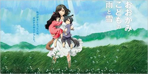 Bilan Animes 2016