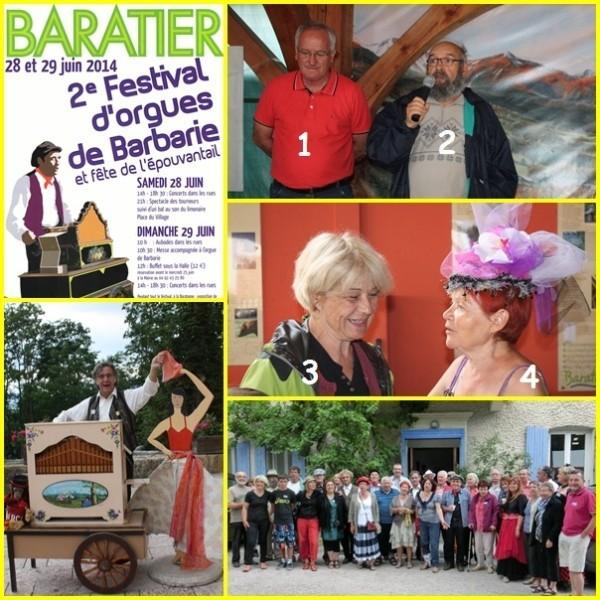 Baratier-3a.jpg