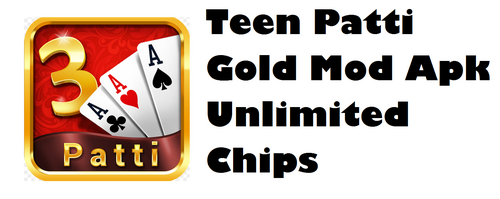 TGP Teen Patti Golf Free Chips Unlimited Coin Unlimited Carding TDP HACK
