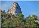 Vadrouilles en Provence (2)