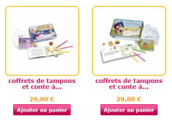 Tampons contes, hsitoire, Cp, Ce1, maternelle, Gs, Ms