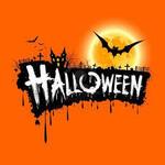 Balade Halloween photos
