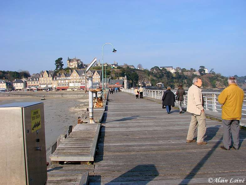 Cancale_25Fev09_22