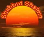 Le Sabbat partie 3