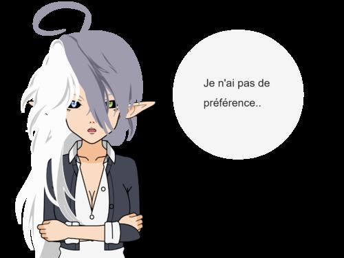 Ask - Réponse de Rin pour brouni.
