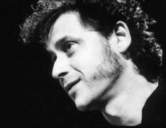 La semaine vivante : Jour 1 - Pascal Comelade - Brême Allemagne - 30 août 1994