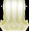 Dekorok
