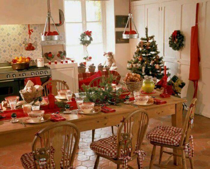 Magnifiques Images Originales  À Partager - pour vos créations de Noël